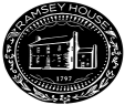 Historic Ramsey House